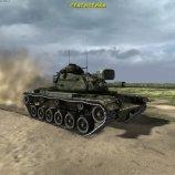 Скриншот Steel Armor: Blaze of War – Изображение 6