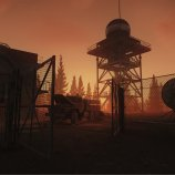 Скриншот Escape From Tarkov – Изображение 3