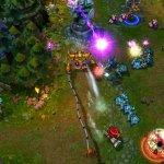 Скриншот League of Legends – Изображение 36