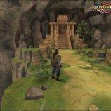 Скриншот Swashbucklers: Blue vs. Grey – Изображение 2