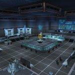 Скриншот City of Villains – Изображение 48