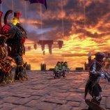 Скриншот Battle Summoners – Изображение 5