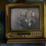 Скриншот Broken Sword 5: The Serpent's Curse - Part I – Изображение 4