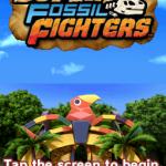 Скриншот Fossil Fighters: Champions – Изображение 9