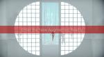 «Красный парень» отправится в Японию благодаря спин-оффу Superhot JP. - Изображение 5