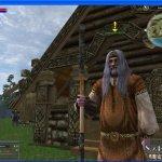 Скриншот ARENA Online – Изображение 1