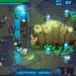 Скриншот Mechs V Kaijus – Изображение 1