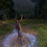 Скриншот Ancient Siberia – Изображение 9