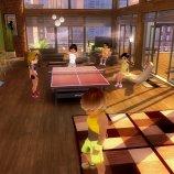 Скриншот Racquet Sports – Изображение 5