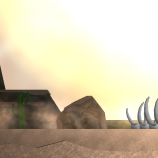 Скриншот Mirth's Magical Quest – Изображение 4