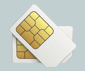 Мир перевернулся: следующие iPhone могут получить поддержку двух SIM-карт
