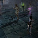 Скриншот Dungeon Siege 3: Treasures of the Sun – Изображение 9
