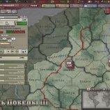Скриншот Hearts of Iron 3 – Изображение 1