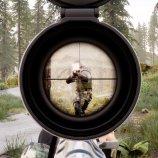Скриншот Beyond Enemy Lines 2 – Изображение 10