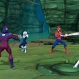 Скриншот Spider-Man: Friend or Foe – Изображение 2