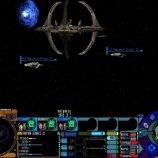 Скриншот Star Trek: Deep Space Nine - Dominion Wars – Изображение 5