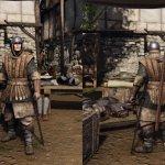 Скриншот Mount & Blade 2: Bannerlord – Изображение 6