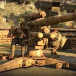 Скриншот Sniper Elite 3 – Изображение 10