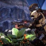 Скриншот Mass Effect: Andromeda – Изображение 8