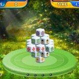 Скриншот Mahjongg Dimensions Deluxe – Изображение 4