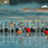 Скриншот Last Flight – Изображение 2