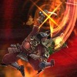 Скриншот Soul Calibur V – Изображение 12