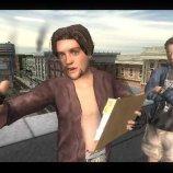 Скриншот Tony Hawk's Underground 2 – Изображение 12