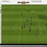Скриншот FIFA Manager 06 – Изображение 41