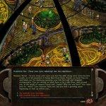 Скриншот Planescape: Torment - Enhanced Edition – Изображение 4