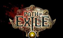 Path of Exile. Геймплей