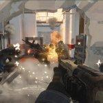 Скриншот Burstfire – Изображение 9