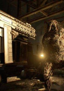 Resident Evil 7: Biohazard вызвало противоречивые чувства. С одной стороны игра сделана с душой, ...