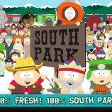 Скриншот South Park: Phone Destroyer – Изображение 1