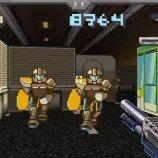 Скриншот Gun Commando – Изображение 4