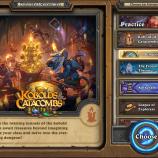 Скриншот Hearthstone: Heroes of Warcraft – Изображение 5