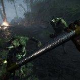 Скриншот Warhammer: End Times – Vermintide – Изображение 1
