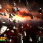 Скриншот Rocket Commander – Изображение 5