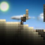 Скриншот Explorium – Изображение 6