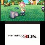 Скриншот Animal Crossing: New Leaf – Изображение 2