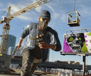 Ubisoft подняла цены насвои игры вРоссии