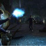 Скриншот Harry Potter and the Deathly Hallows: Part II – Изображение 11