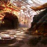 Скриншот God of War: Ascension – Изображение 79