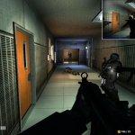 Скриншот SWAT 4 – Изображение 55