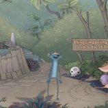 Скриншот Chook & Sosig: Walk the Plank – Изображение 1