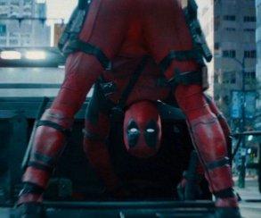 Райан Рейнольдс «даже не хочет думать» о «Дэдпуле 3», но явно планирует такой фильм
