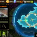 Скриншот Evolution: Battle for Utopia – Изображение 18
