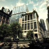 Скриншот Crysis 2 – Изображение 9