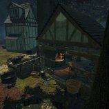 Скриншот Yore VR – Изображение 9