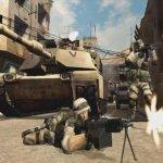 Скриншот Battlefield 2 – Изображение 6