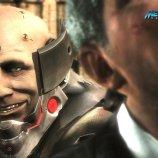 Скриншот Metal Gear Rising: Revengeance – Изображение 2